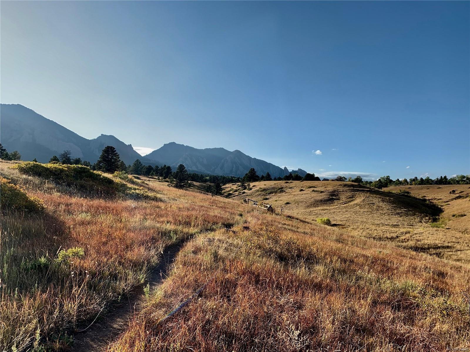 MLS# 6826635 - 34 - 3747 Telluride Circle, Boulder, CO 80305