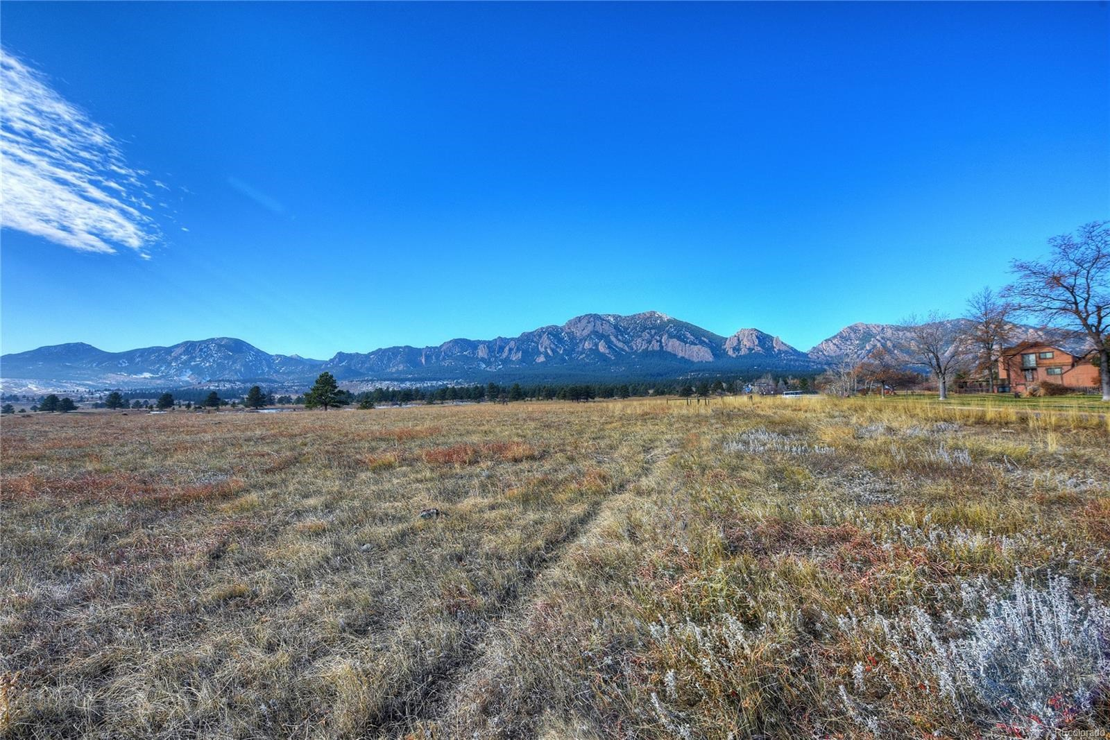 MLS# 6826635 - 35 - 3747 Telluride Circle, Boulder, CO 80305