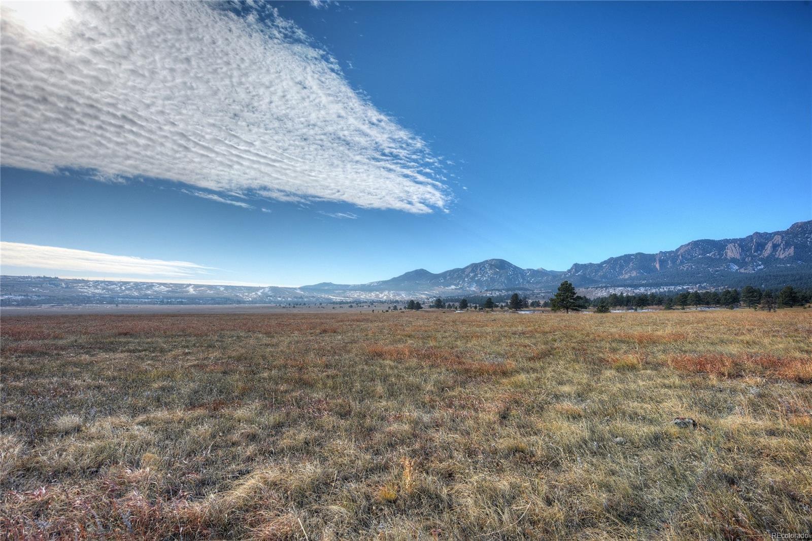 MLS# 6826635 - 36 - 3747 Telluride Circle, Boulder, CO 80305