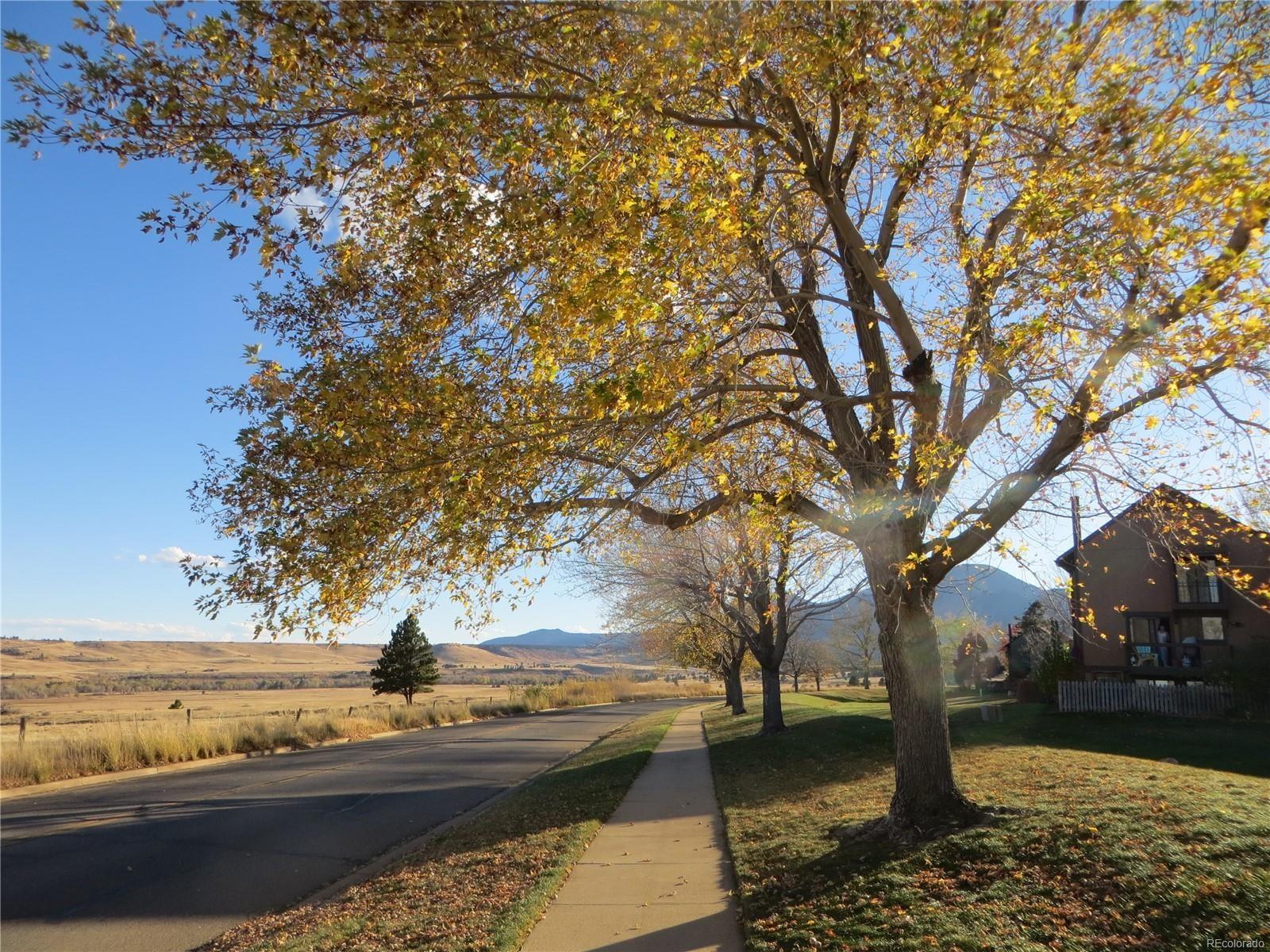 MLS# 6826635 - 37 - 3747 Telluride Circle, Boulder, CO 80305