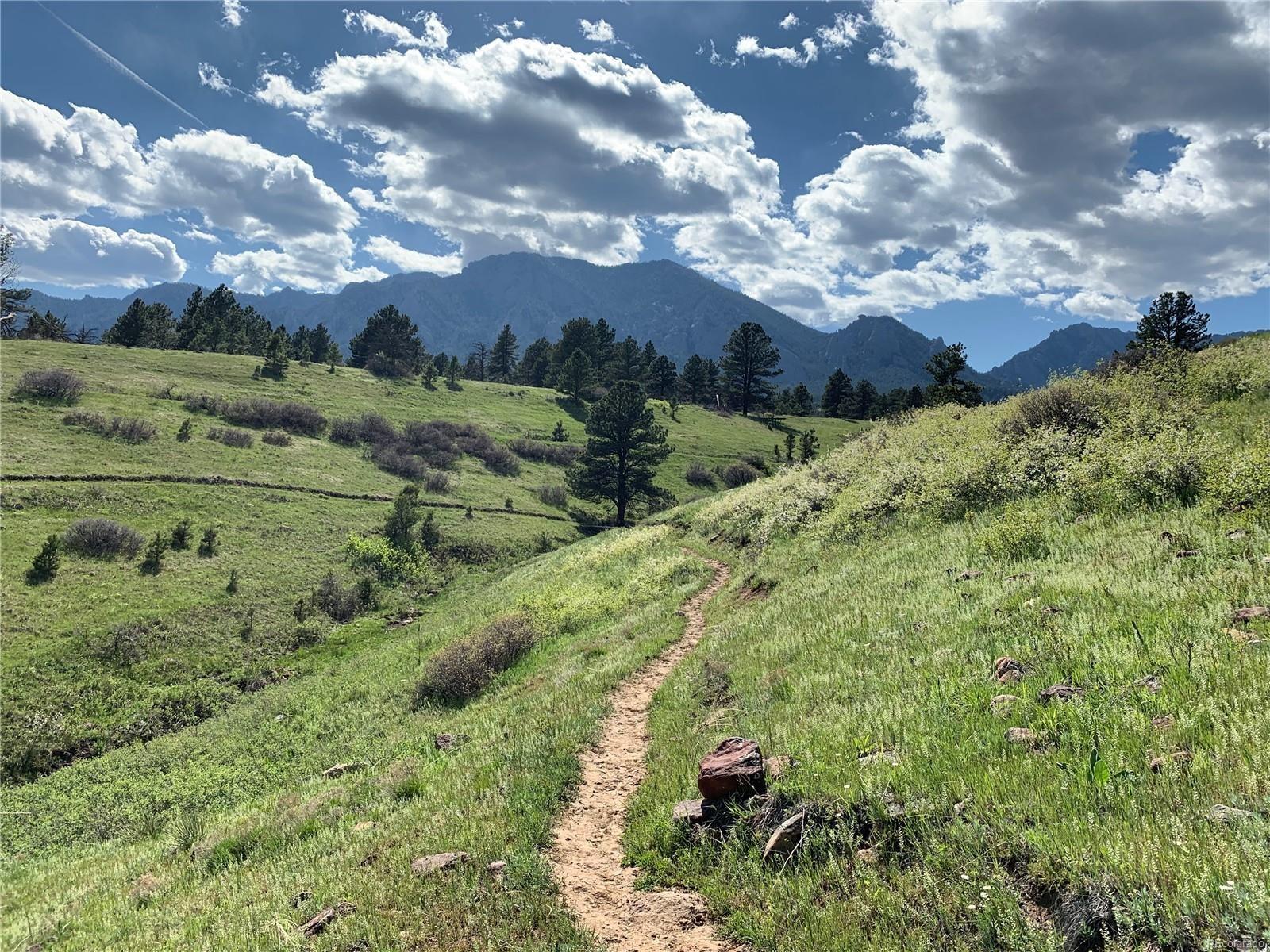 MLS# 6826635 - 38 - 3747 Telluride Circle, Boulder, CO 80305