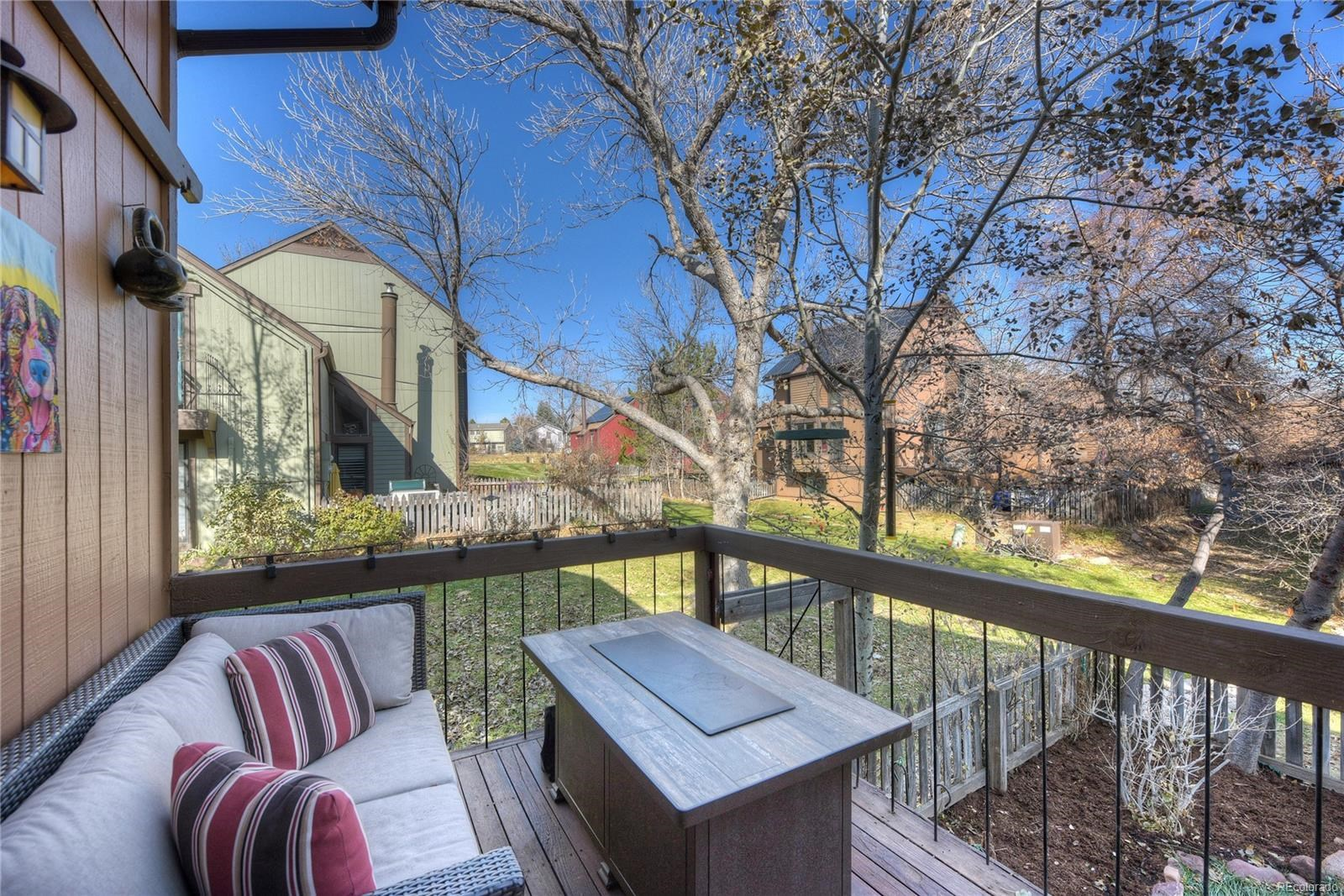 MLS# 6826635 - 9 - 3747 Telluride Circle, Boulder, CO 80305