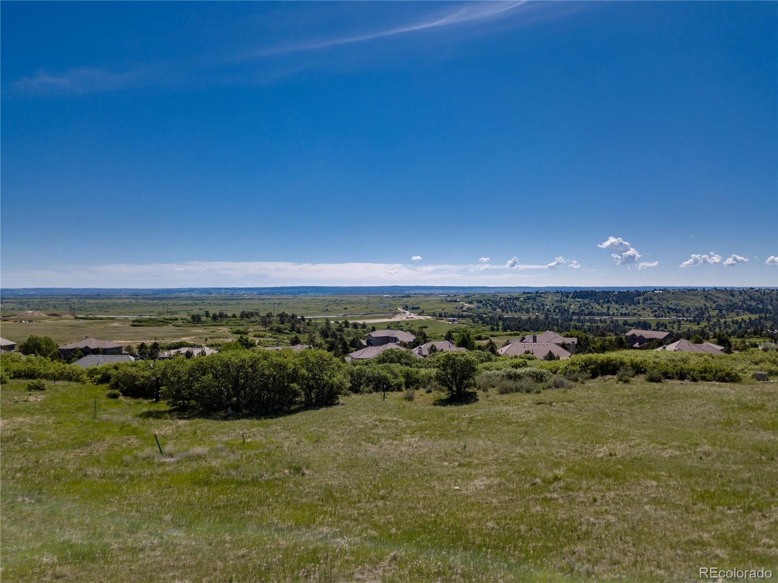 MLS# 6841916 - 2 - 6424 Country Club Drive, Castle Rock, CO 80108