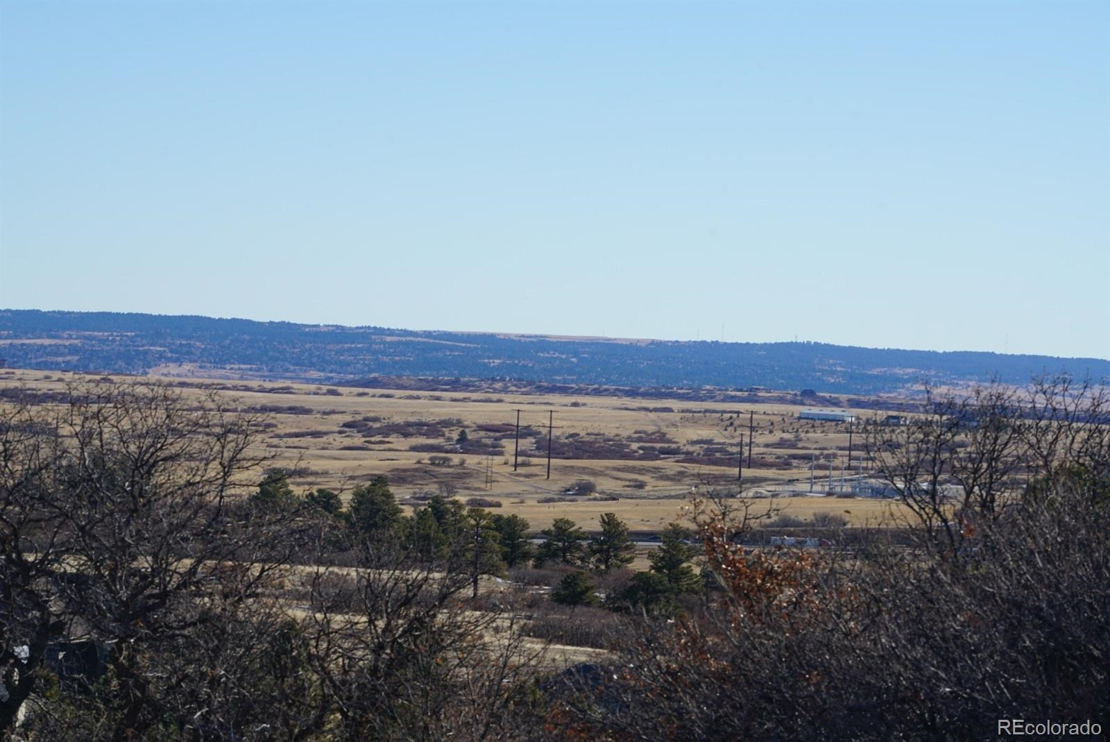 MLS# 6841916 - 4 - 6424 Country Club Drive, Castle Rock, CO 80108