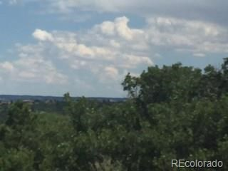 MLS# 6841916 - 5 - 6424 Country Club Drive, Castle Rock, CO 80108