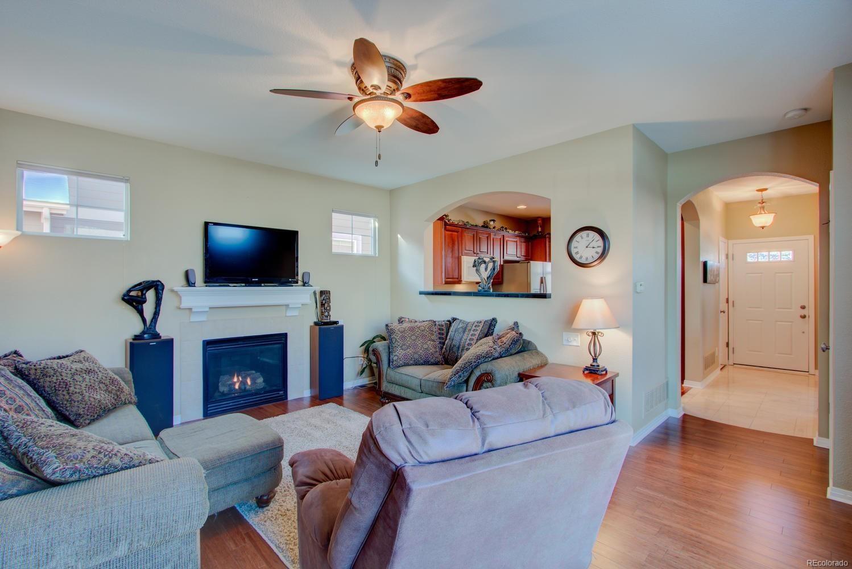 MLS# 6844901 - 1 - 2539  Rock Creek Drive, Fort Collins, CO 80528