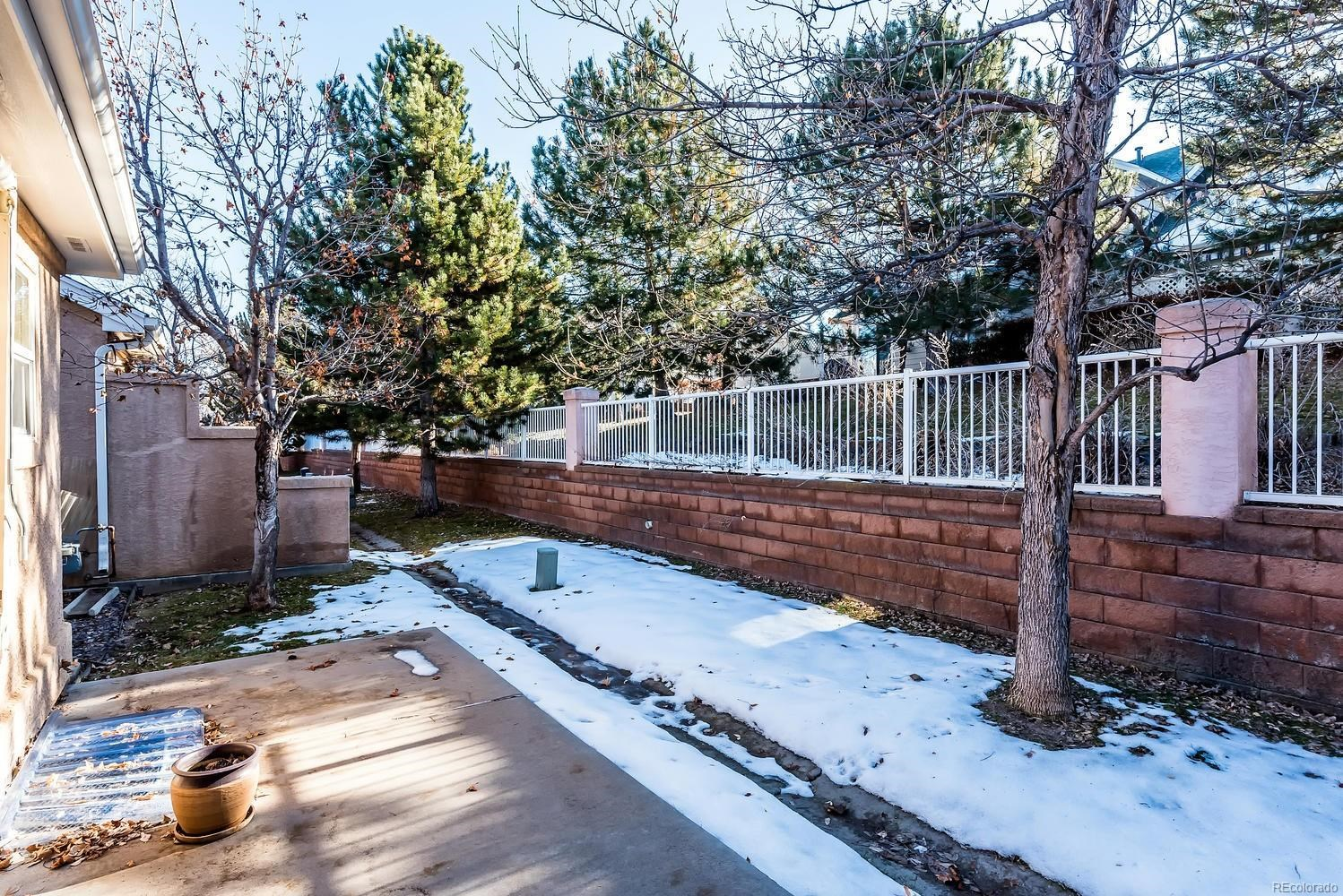 MLS# 6845218 - 25 - 2478 S Scranton Way, Aurora, CO 80014