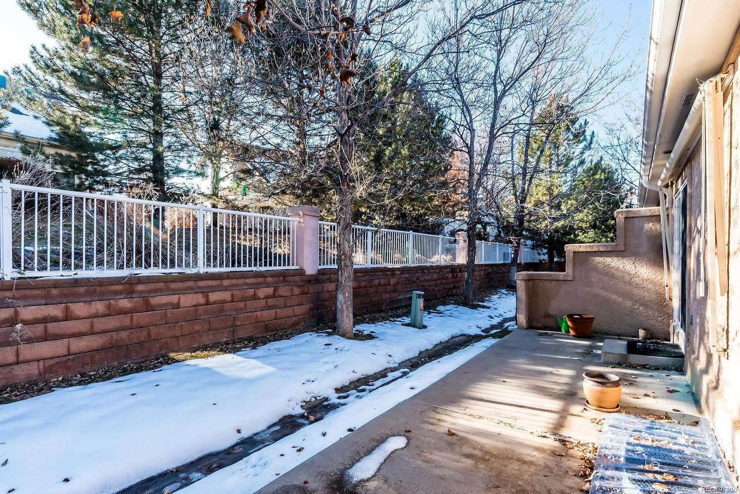 MLS# 6845218 - 26 - 2478 S Scranton Way, Aurora, CO 80014