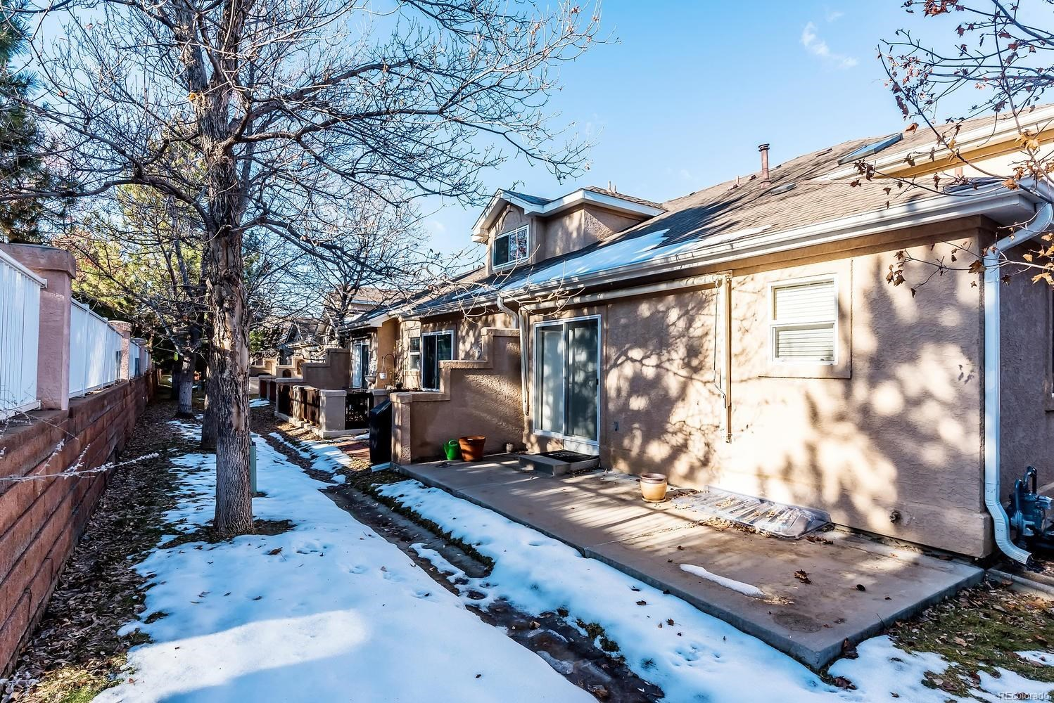 MLS# 6845218 - 27 - 2478 S Scranton Way, Aurora, CO 80014