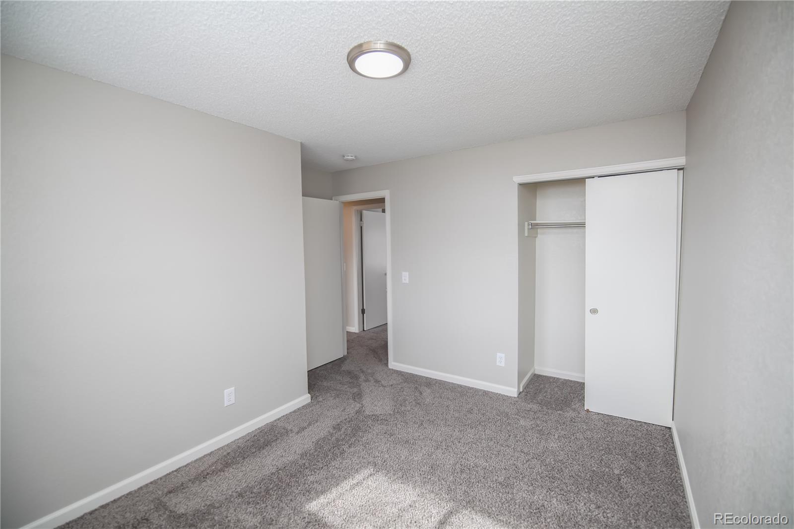 MLS# 6851671 - 14 - 16204 E Vassar Avenue, Aurora, CO 80013