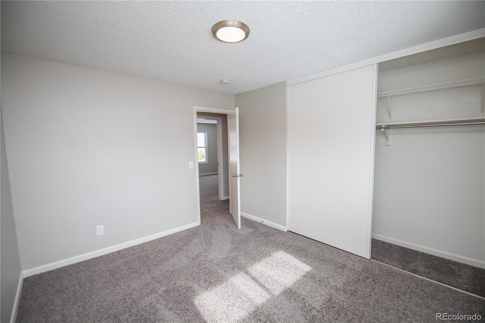 MLS# 6851671 - 15 - 16204 E Vassar Avenue, Aurora, CO 80013