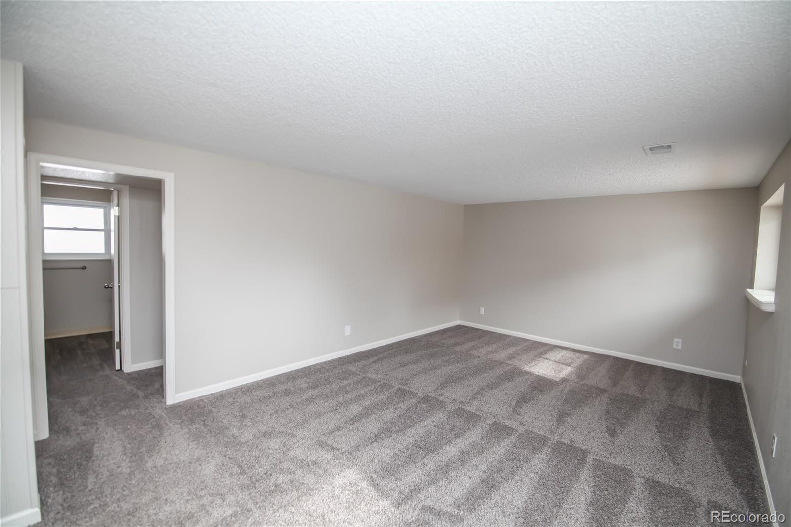 MLS# 6851671 - 17 - 16204 E Vassar Avenue, Aurora, CO 80013