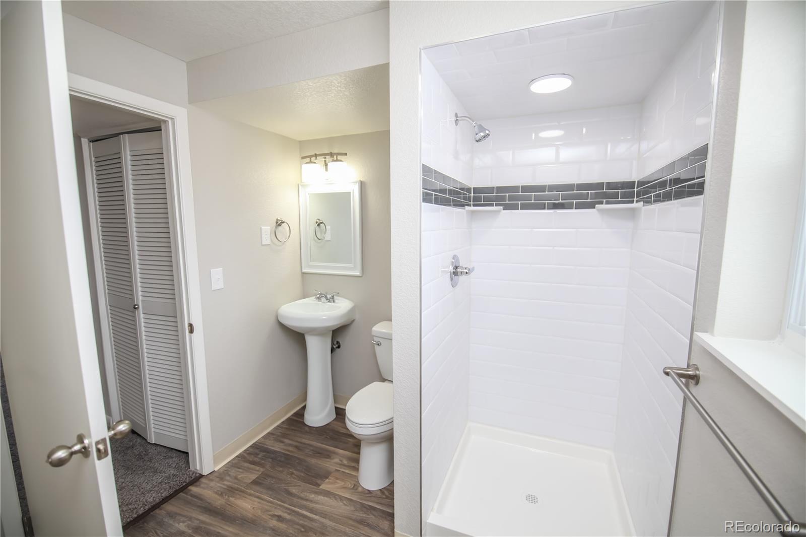 MLS# 6851671 - 21 - 16204 E Vassar Avenue, Aurora, CO 80013