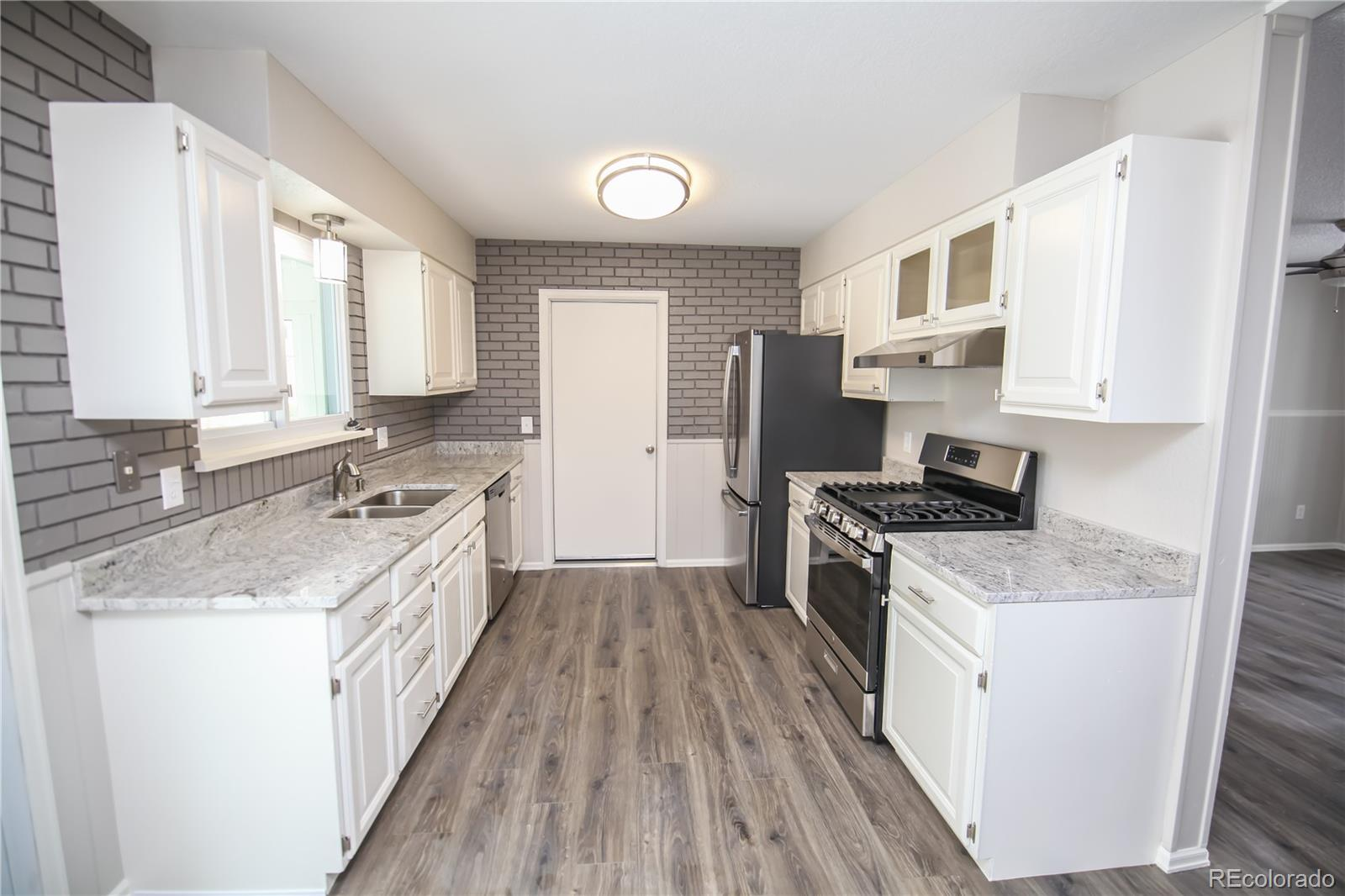 MLS# 6851671 - 7 - 16204 E Vassar Avenue, Aurora, CO 80013