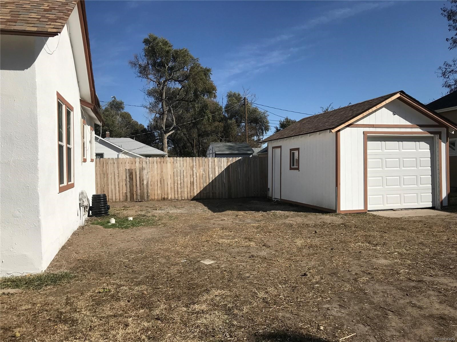 MLS# 6863390 - 17 - 331 State Street, Sterling, CO 80751