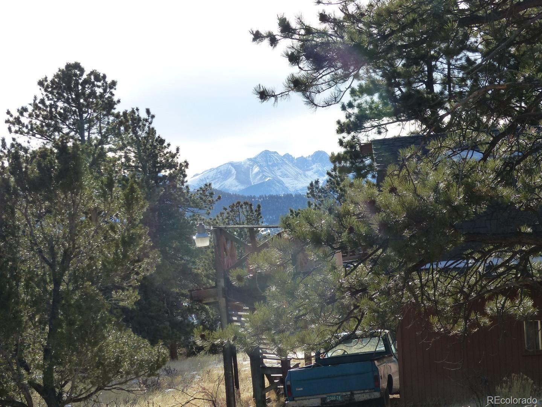 MLS# 6866921 - 32 - 1560 Vista De Agua Road, Westcliffe, CO 81252