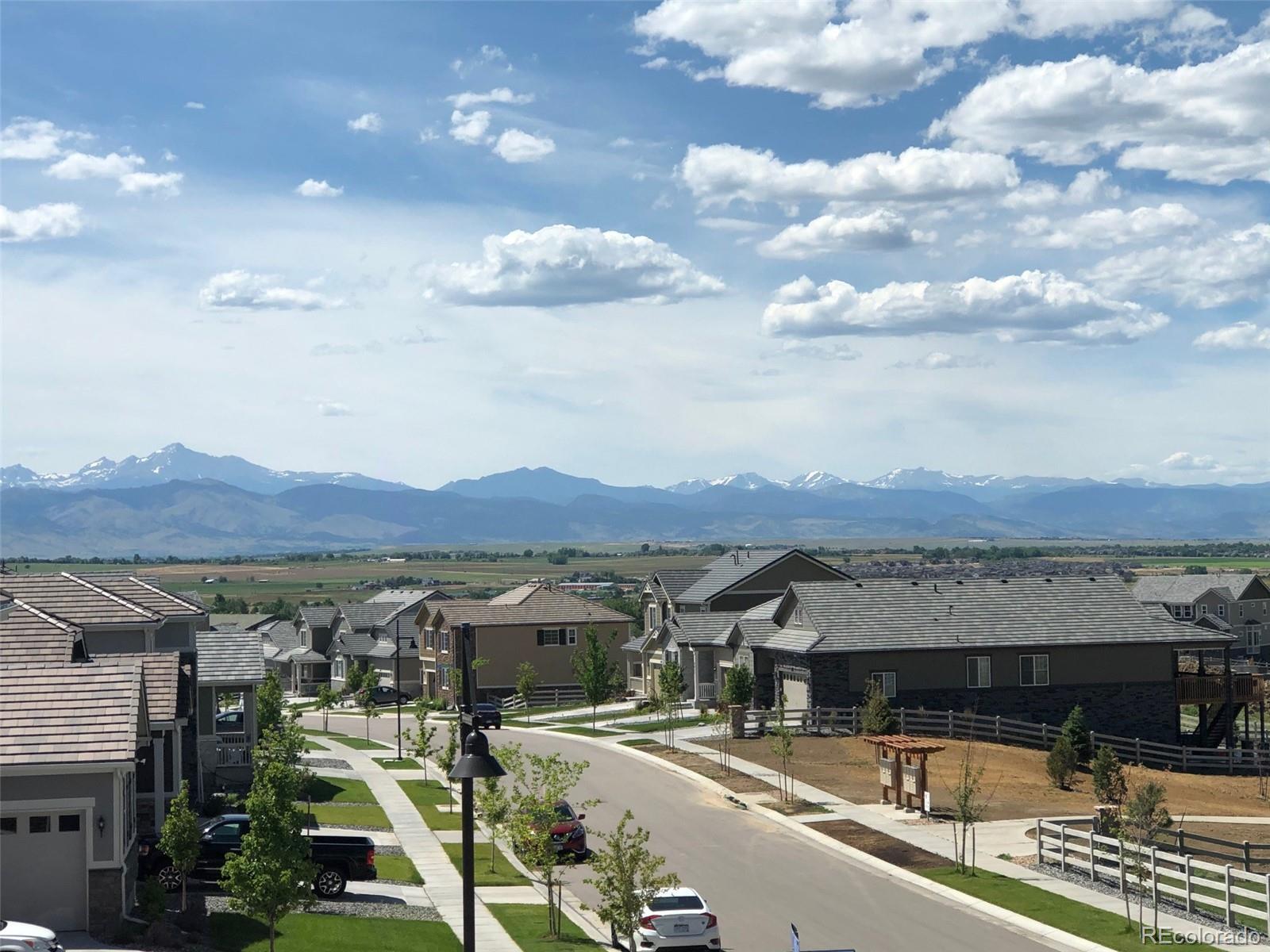 MLS# 6867497 - 24 - 16340 Jones Mountain Way, Broomfield, CO 80023