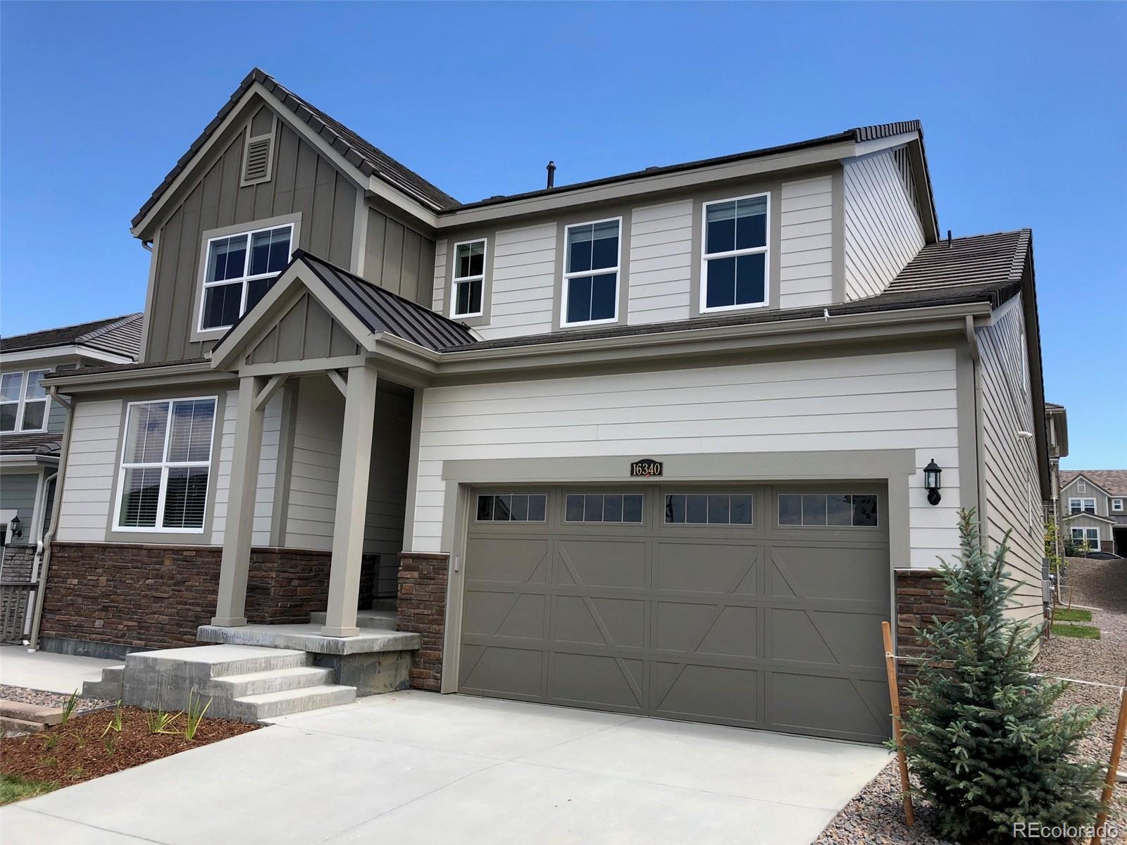 MLS# 6867497 - 4 - 16340 Jones Mountain Way, Broomfield, CO 80023