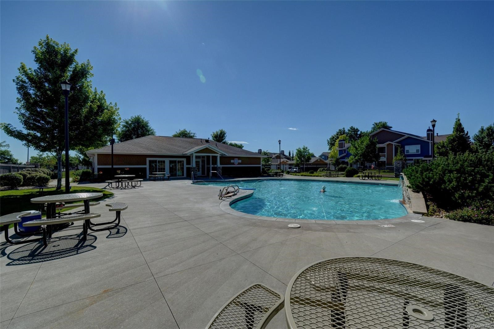 MLS# 6870824 - 1 - 2202  Owens Avenue, Fort Collins, CO 80528