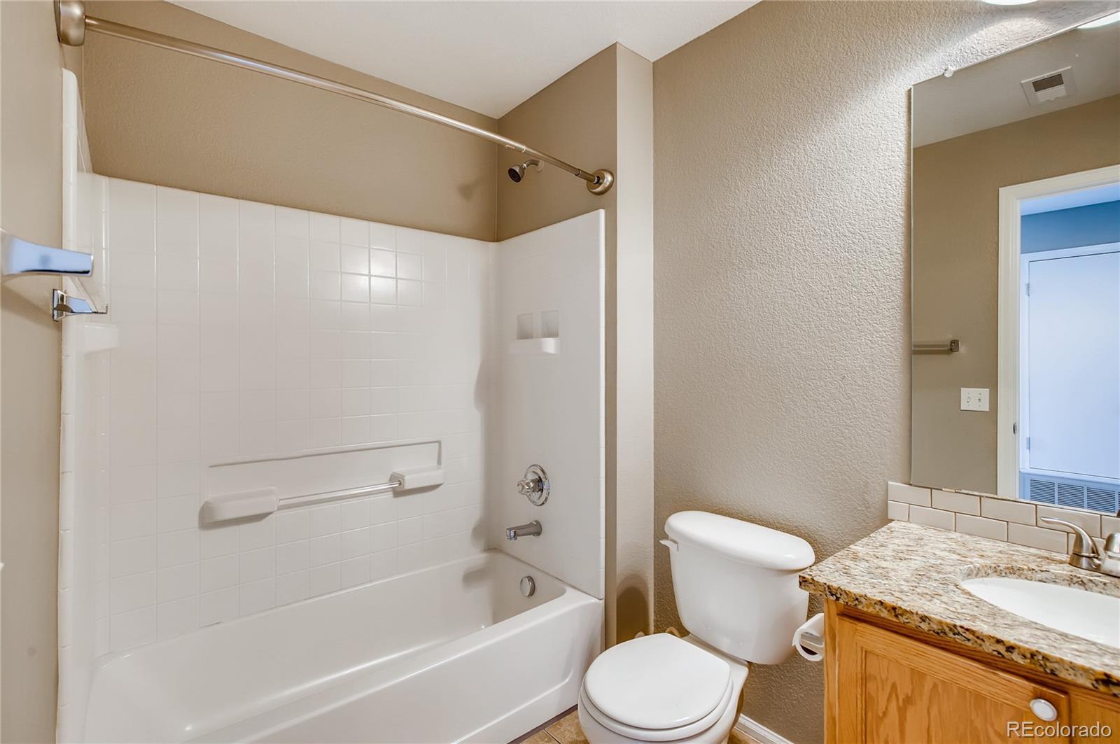 MLS# 6875065 - 23 - 5933 Turnstone Place, Castle Rock, CO 80104