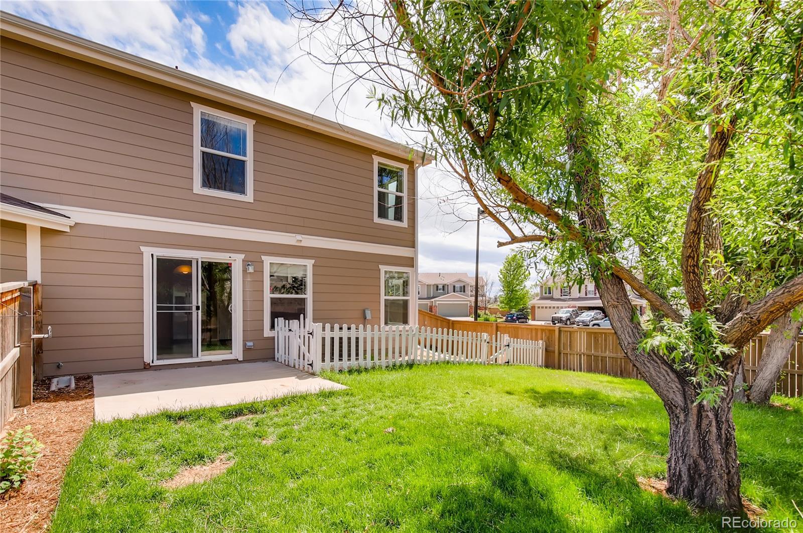 MLS# 6875065 - 26 - 5933 Turnstone Place, Castle Rock, CO 80104