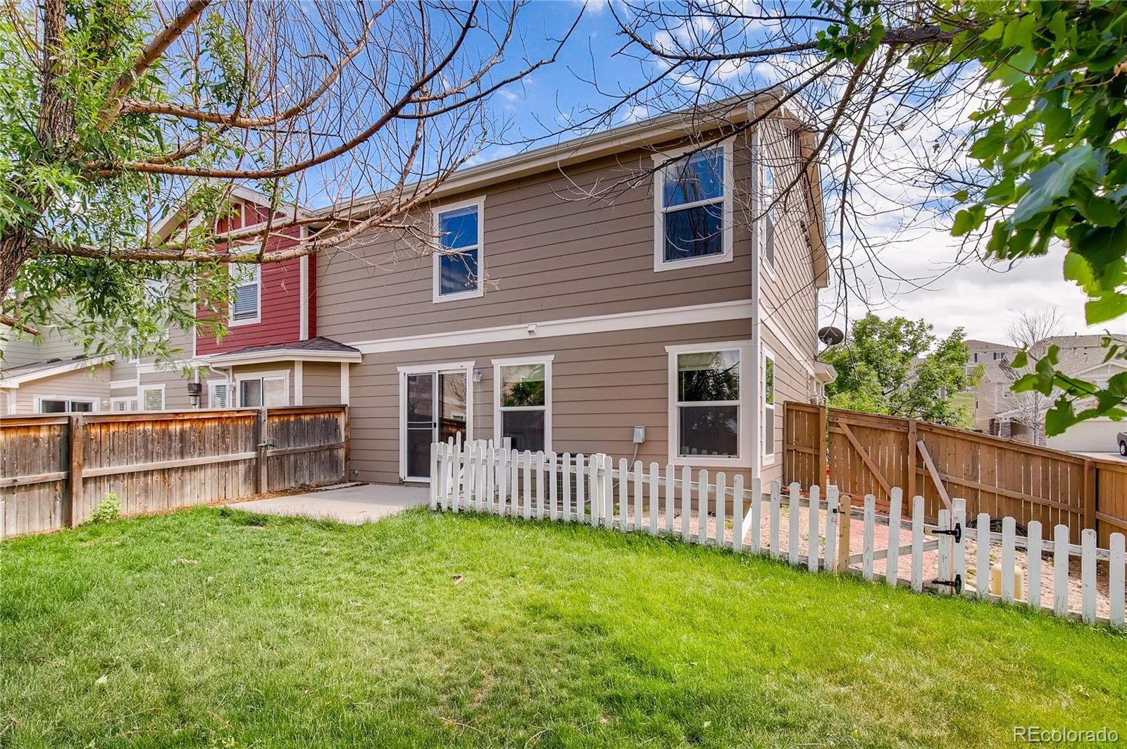 MLS# 6875065 - 28 - 5933 Turnstone Place, Castle Rock, CO 80104