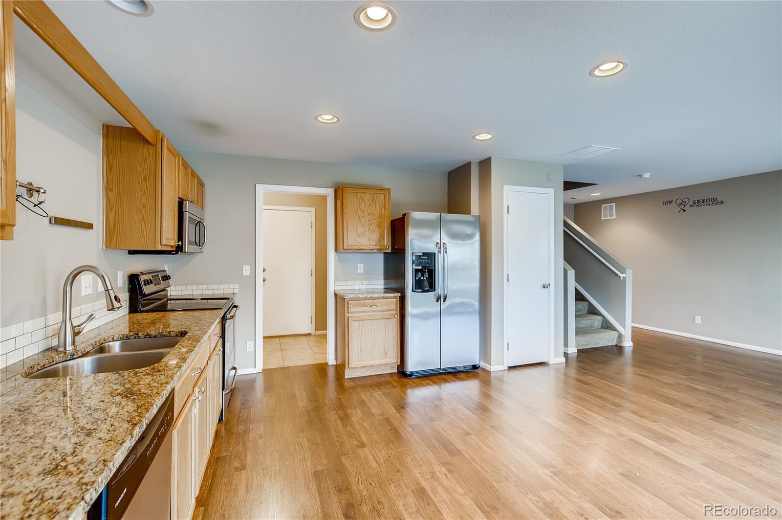 MLS# 6875065 - 8 - 5933 Turnstone Place, Castle Rock, CO 80104