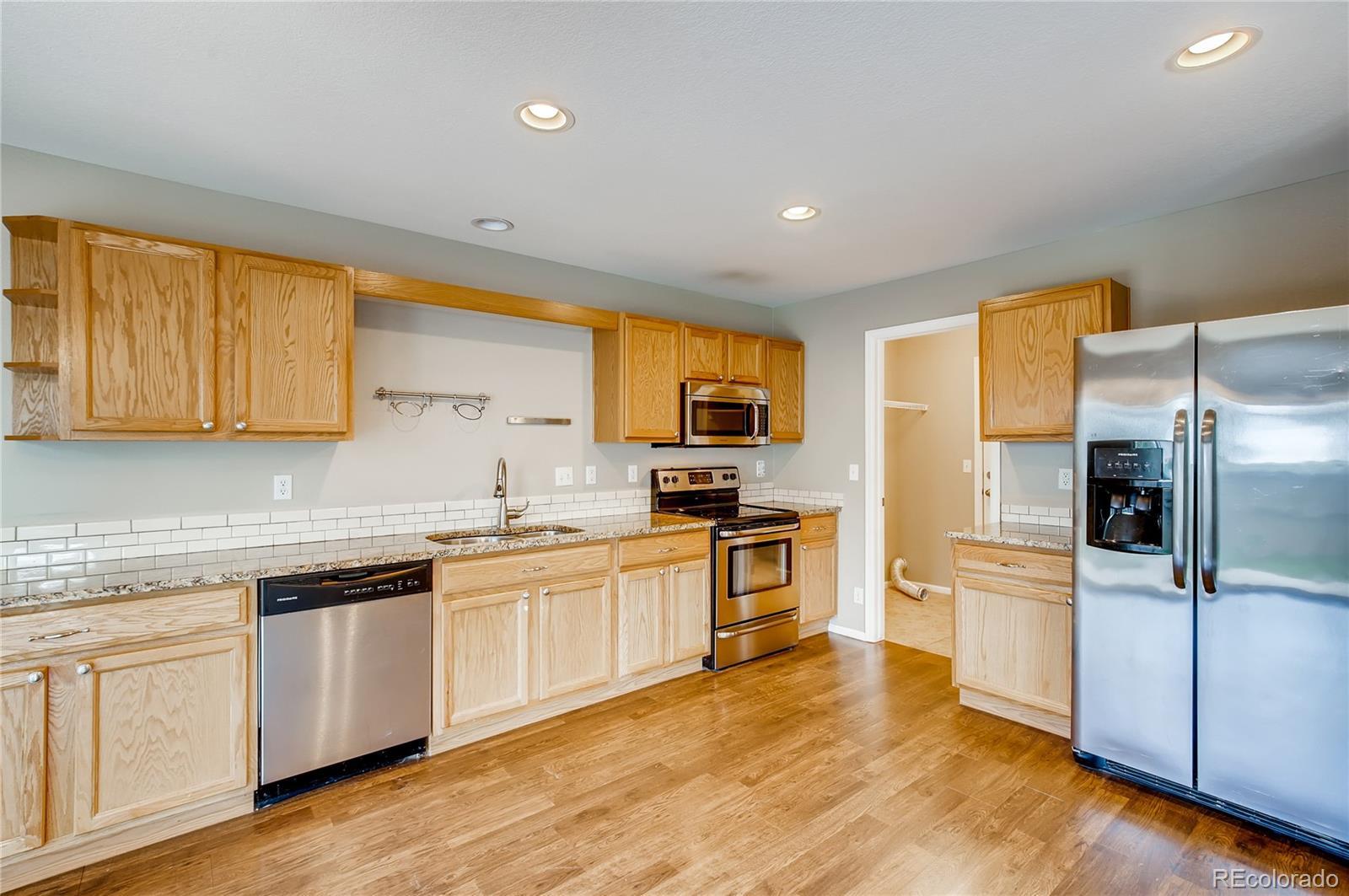 MLS# 6875065 - 9 - 5933 Turnstone Place, Castle Rock, CO 80104