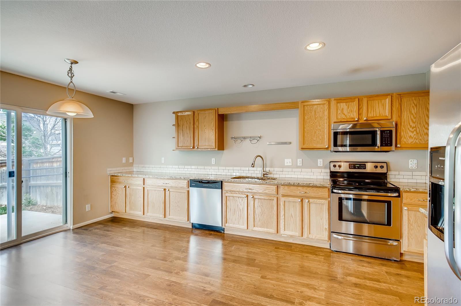 MLS# 6875065 - 10 - 5933 Turnstone Place, Castle Rock, CO 80104