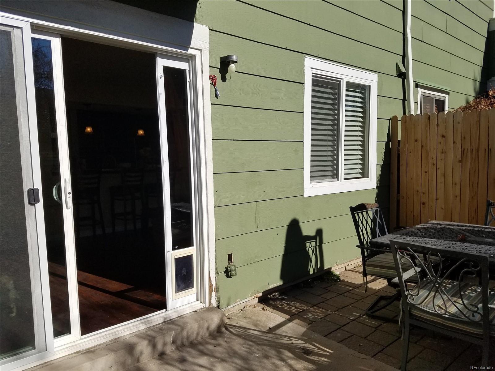 MLS# 6878459 - 22 - 12162 E Kepner Place, Aurora, CO 80012