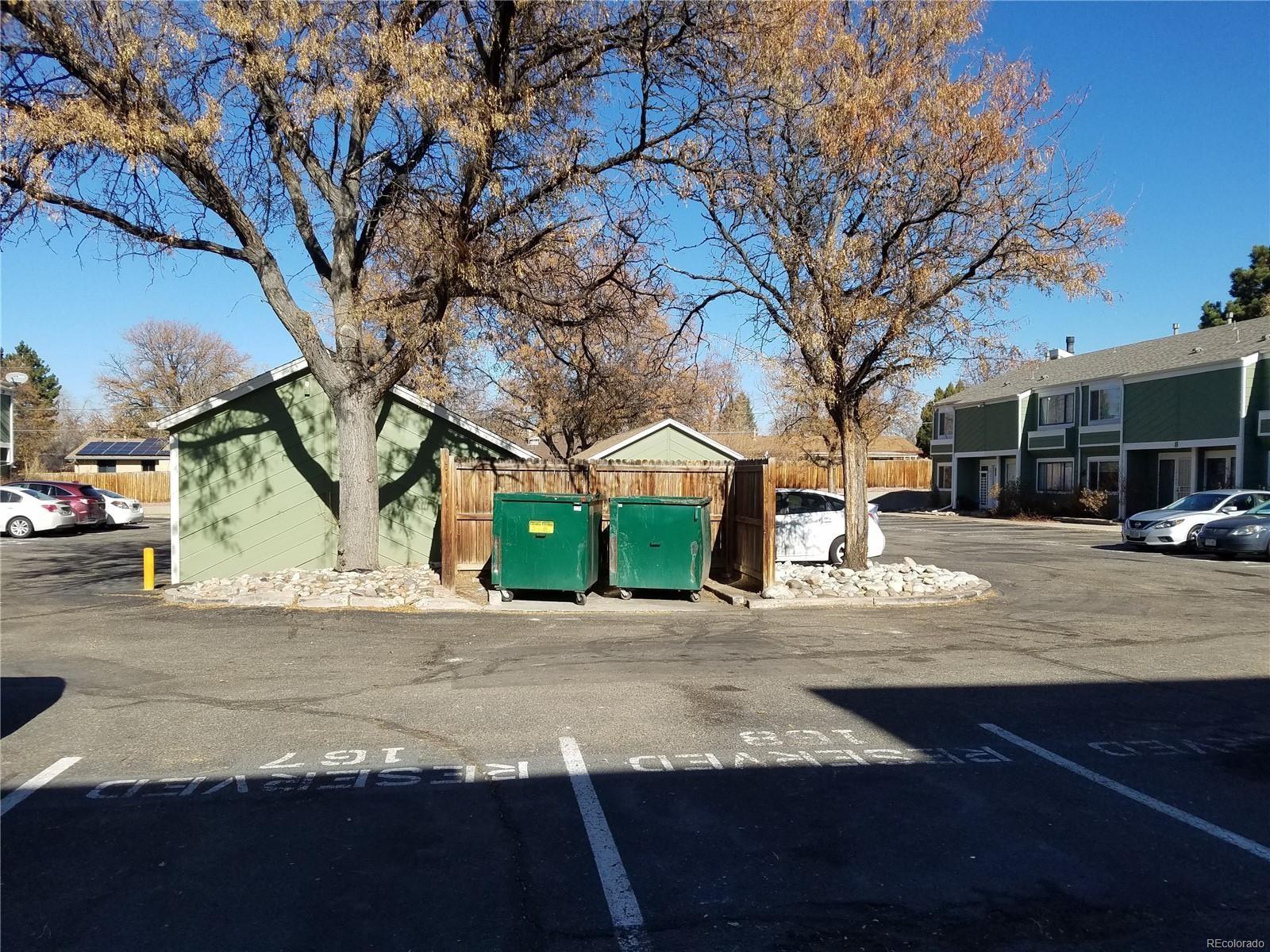 MLS# 6878459 - 24 - 12162 E Kepner Place, Aurora, CO 80012