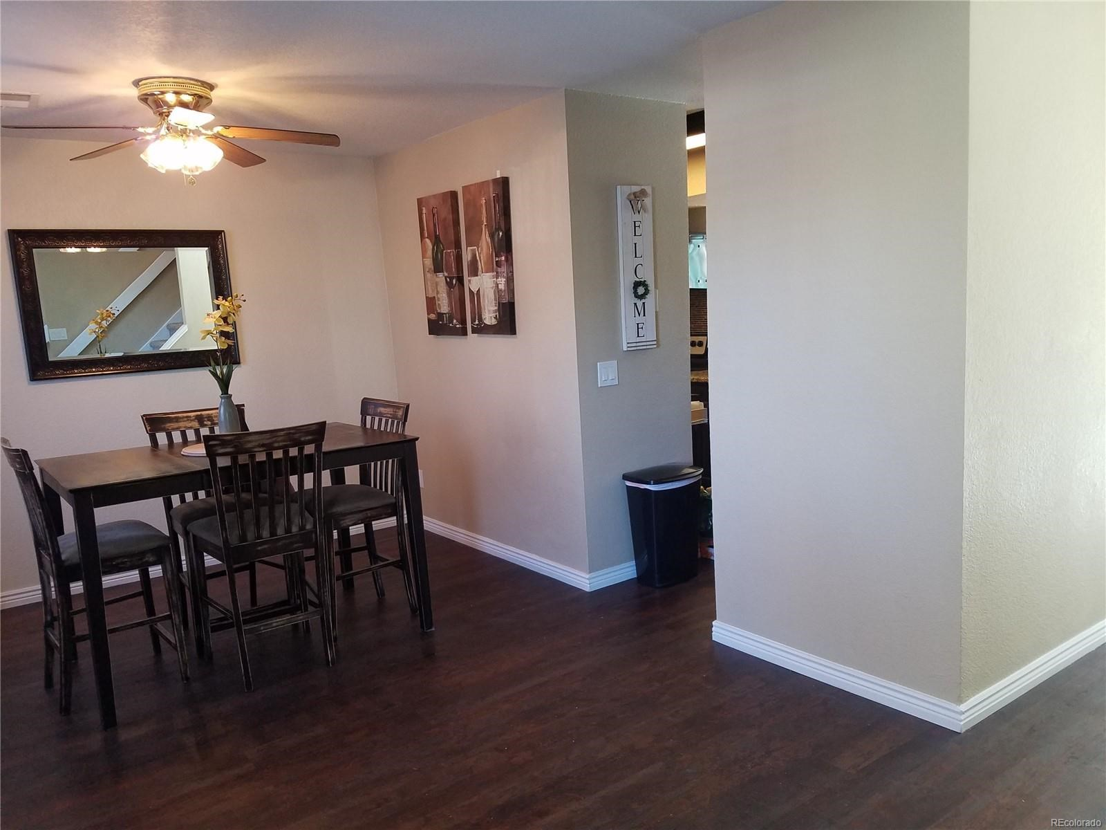 MLS# 6878459 - 4 - 12162 E Kepner Place, Aurora, CO 80012