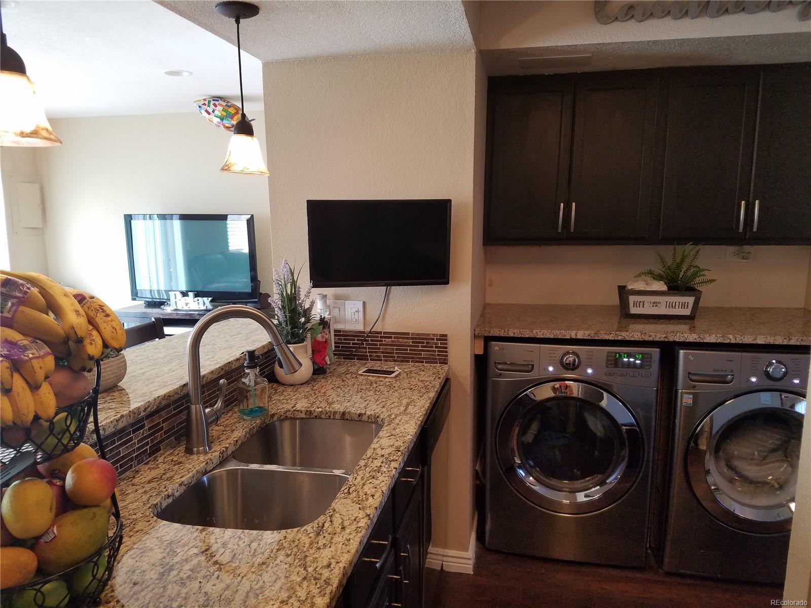 MLS# 6878459 - 9 - 12162 E Kepner Place, Aurora, CO 80012