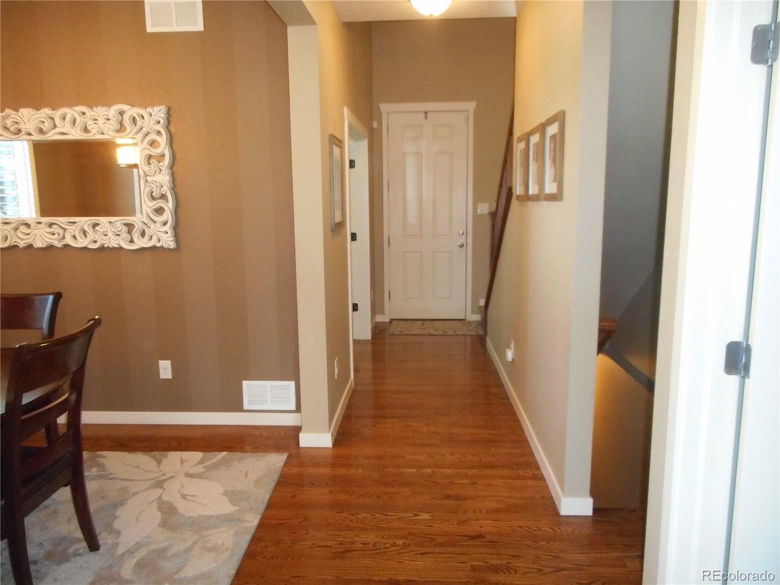MLS# 6882809 - 21 - 17018 Golden Poppy Lane, Parker, CO 80134