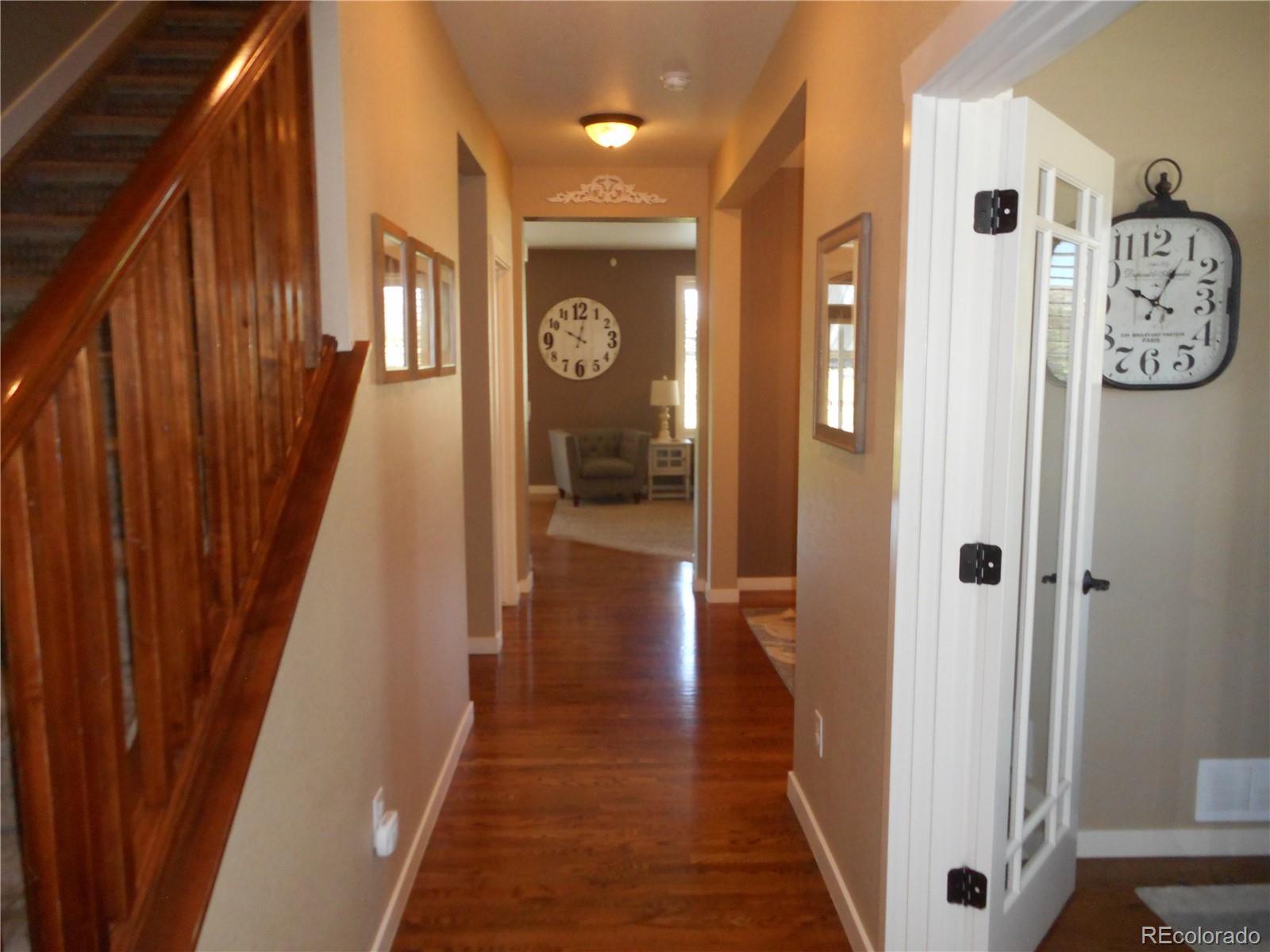MLS# 6882809 - 9 - 17018 Golden Poppy Lane, Parker, CO 80134