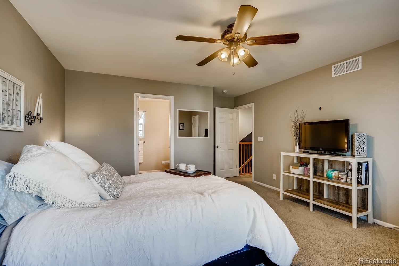 MLS# 6883273 - 15 - 6222 Turnstone Place, Castle Rock, CO 80104