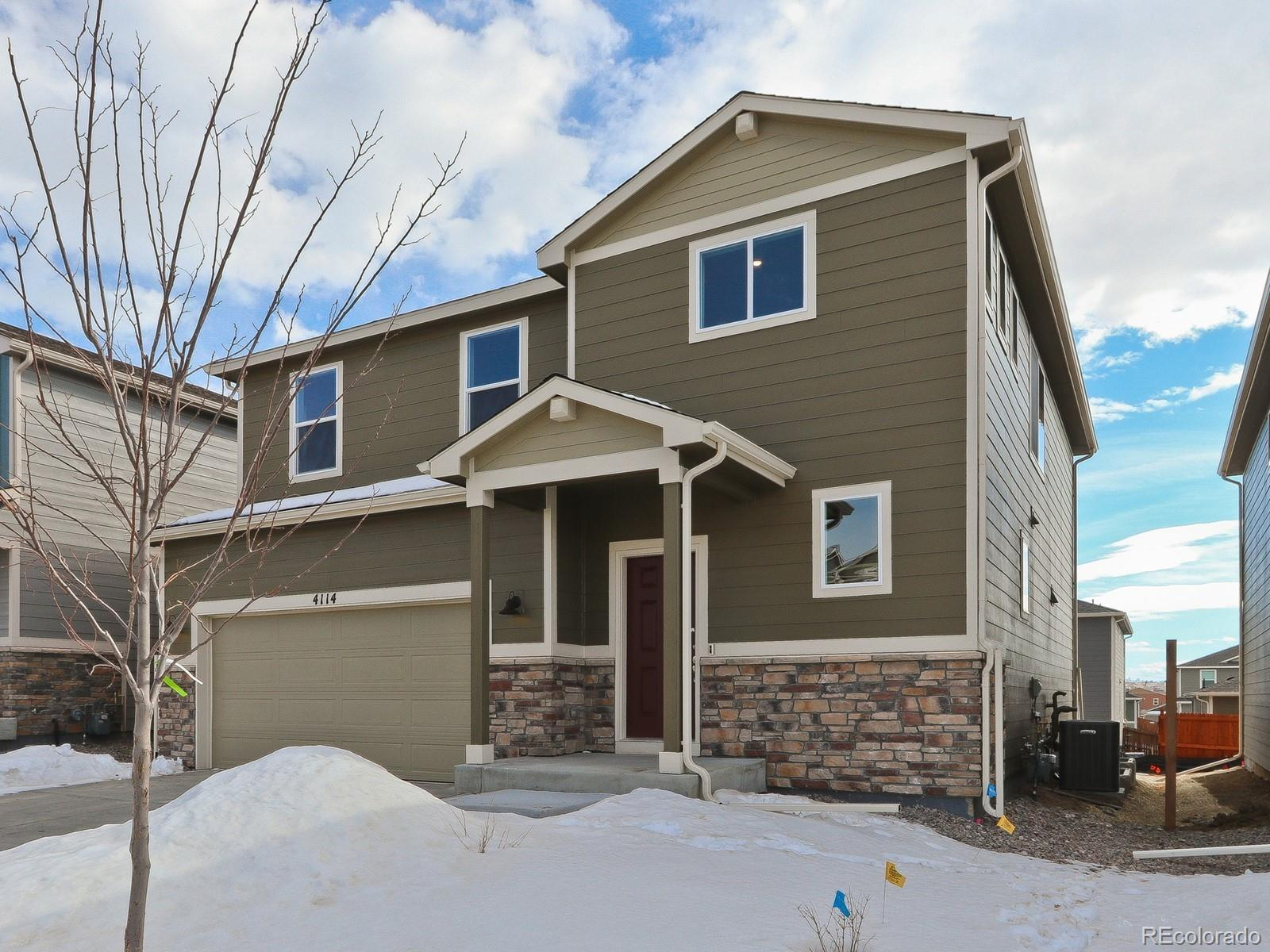 MLS# 6884287 - 2 - 4114 S Nepal Circle, Aurora, CO 80013