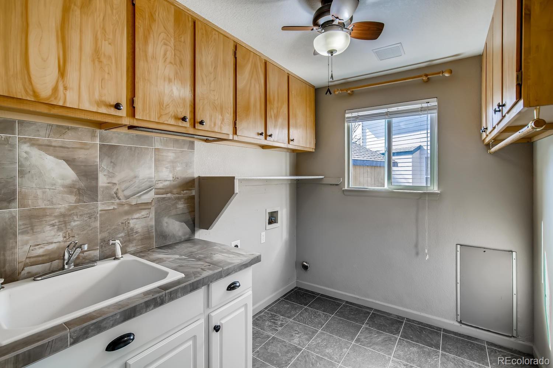 MLS# 6885230 - 12 - 9036 W Remington Place, Littleton, CO 80128