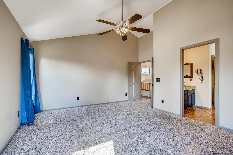 MLS# 6885230 - 15 - 9036 W Remington Place, Littleton, CO 80128