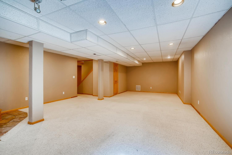 MLS# 6885230 - 23 - 9036 W Remington Place, Littleton, CO 80128