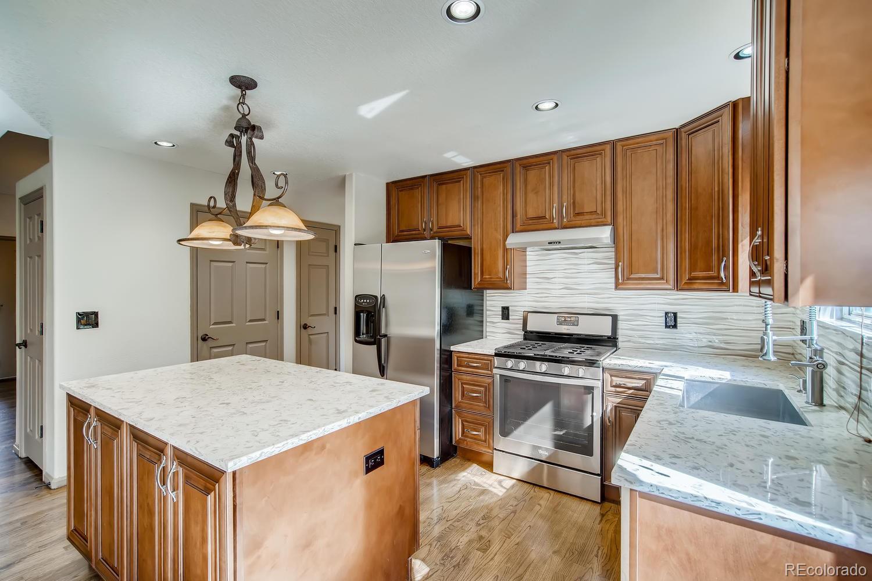 MLS# 6885230 - 6 - 9036 W Remington Place, Littleton, CO 80128