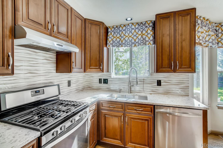 MLS# 6885230 - 7 - 9036 W Remington Place, Littleton, CO 80128