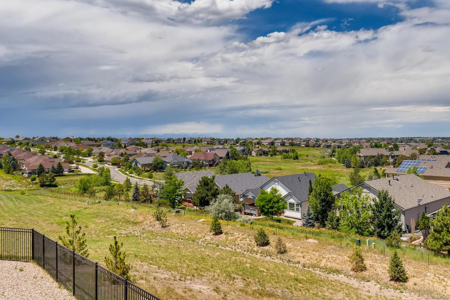 MLS# 6890834 - 26 - 22887 E Bailey Circle, Aurora, CO 80016