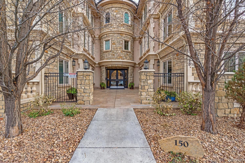 MLS# 6891038 - 2 - 150 S Madison Street #205, Denver, CO 80209