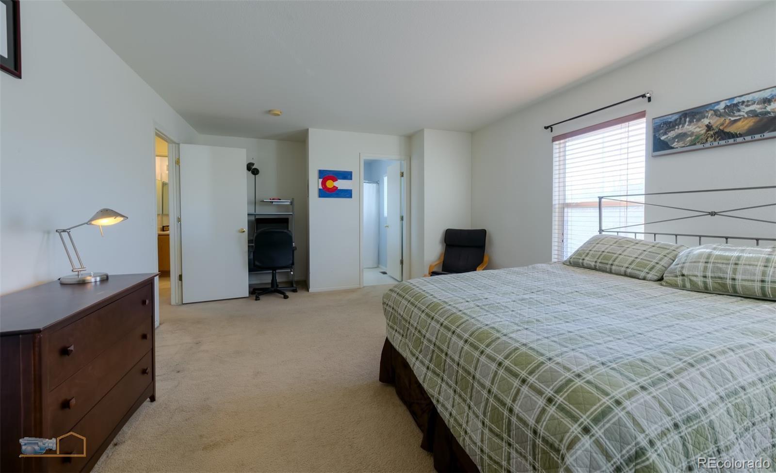 MLS# 6894743 - 1 - 3664  Dexter Street, Denver, CO 80207