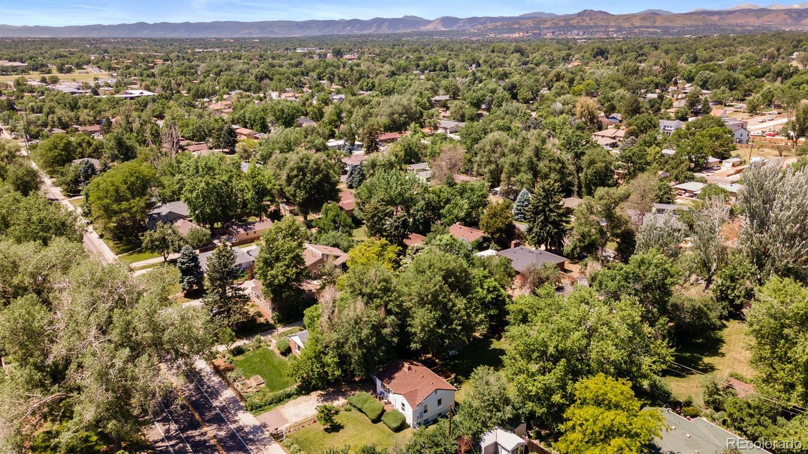 MLS# 6895018 - 22 - 2839 Pierce Street, Wheat Ridge, CO 80214