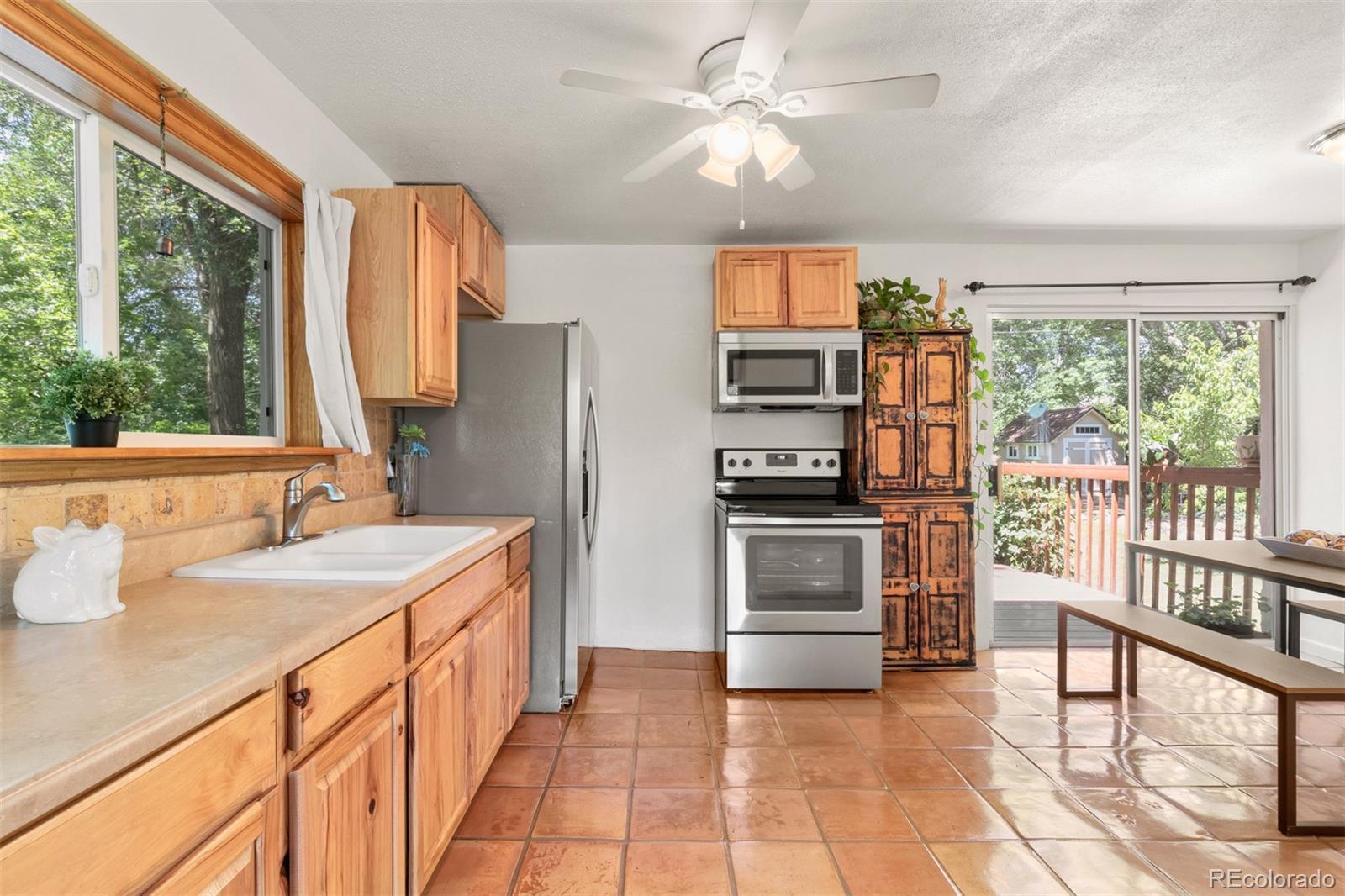 MLS# 6895018 - 4 - 2839 Pierce Street, Wheat Ridge, CO 80214