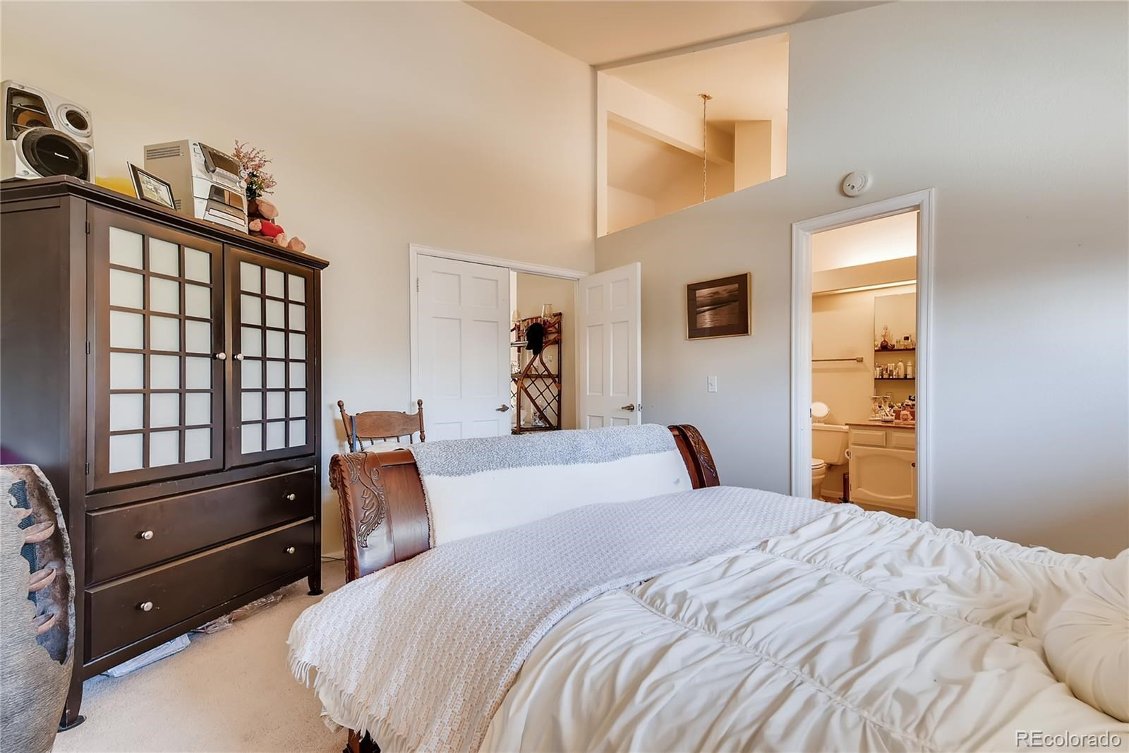 MLS# 6910180 - 11 - 2336 Ranch Drive, Westminster, CO 80234