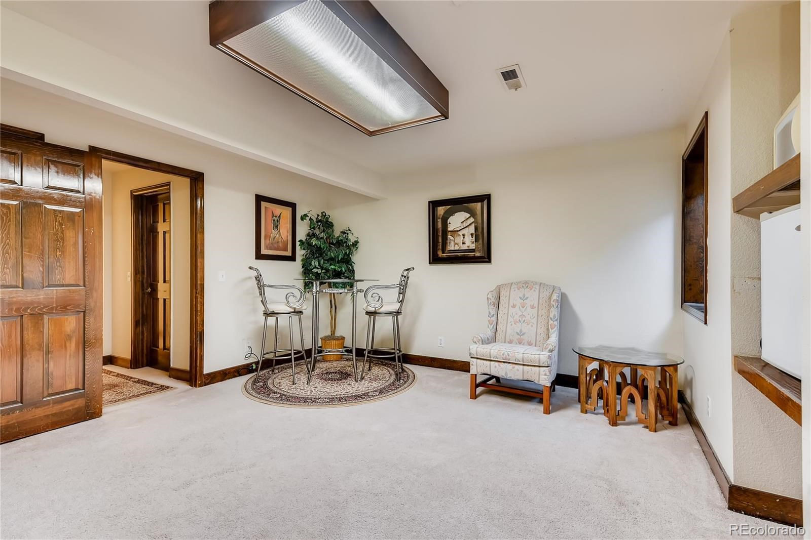 MLS# 6910180 - 16 - 2336 Ranch Drive, Westminster, CO 80234