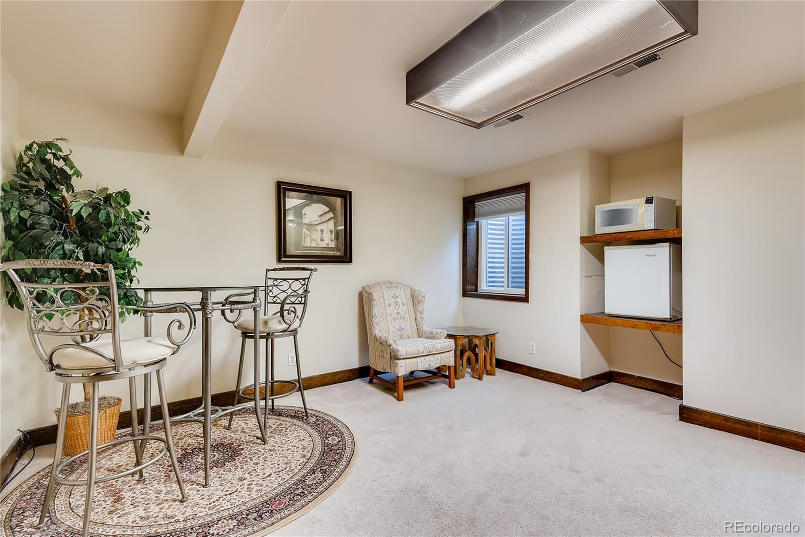MLS# 6910180 - 17 - 2336 Ranch Drive, Westminster, CO 80234
